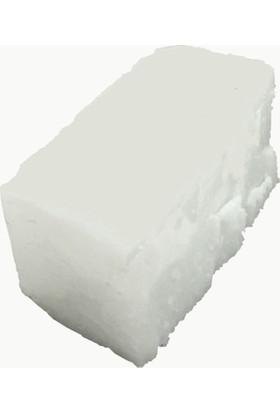 Yelken Parafin Mumu P1S 500 gr