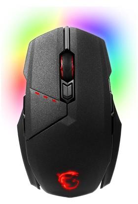 MSI Clutch GM70 Wireless Oyuncu Mouse