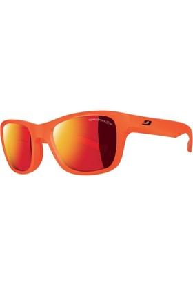 Julbo Reach Portakal Güneş Gözlüğü (6 - 10 Yaş)
