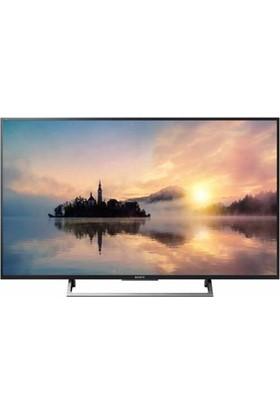 Sony KD-43XE7005 4K Ultra HD HDR Smart TV