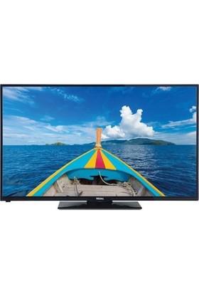 Regal 28R4010 H LED TV (71 Ekran)