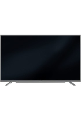 Arçelik A49L 8752 5S Ultra HD 4K Led Televizyon