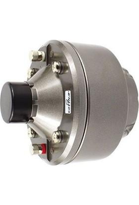 Cotina DR 75 Driver Unit 75 Watt 16 ohm