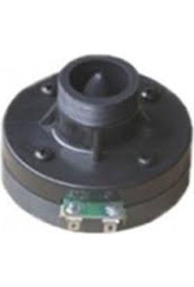 Spekon DR 012 - 1 İnç/8 Ohm 25mm 107 dB Tweeter
