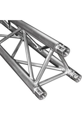 Duratruss DT33-200 - 30x30 cm , 2 m , Üçgen Truss