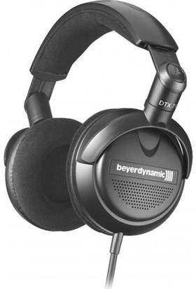 BeyerDynamic DTX 710 Stereo Kapalı Kulaklık