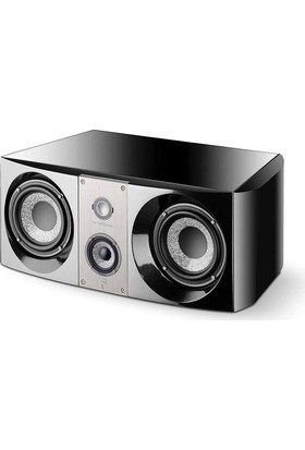 Focal Electra CC 1008 BE Center Hoparlör