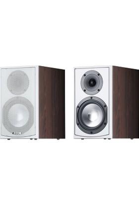 Canton GLE 420.2 2-Yollu Bass Reflex 70/130W Hoparlör Sistemi (Çift)