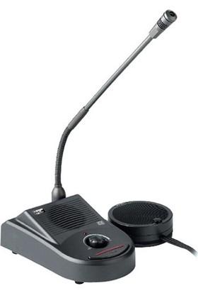 Yoga GM 20 P Gişe Mikrofonu