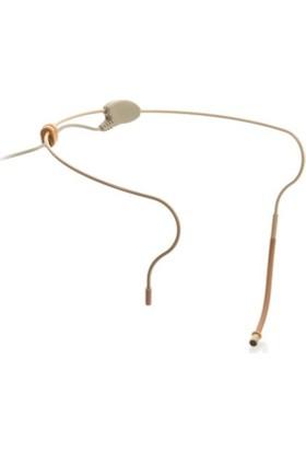 Doppler HD 05 Headset Mikrofon