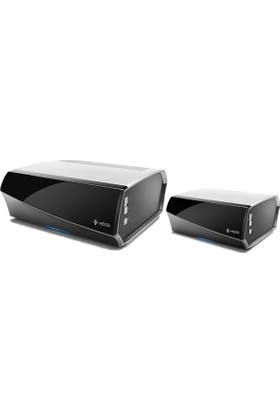 Denon HEOS LINK Wireless Pre-Amplifikatör