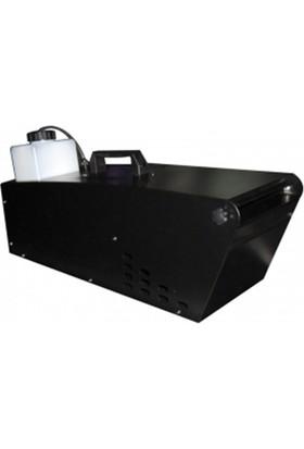 Eclips HZ-1200 1200-Watt Duman Makinası