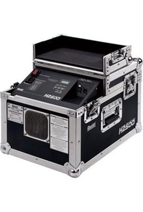 Antari HZ500 Hazer Makinası