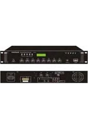 Impact IP-240Usb