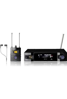 AKG IVM4500 Kulak içi Monitör Sistemi