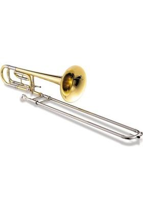 Jupiter JSL-636L Ventilli Tenor trombon