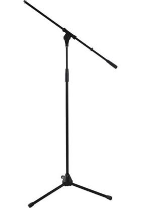 Denox K 332B - Mikrofon Sehpası