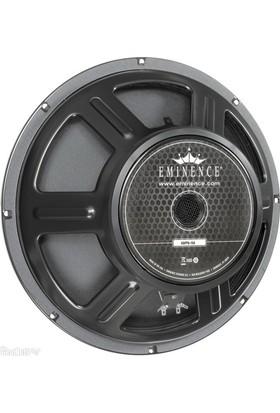 Eminence Kappa 15 450-Watt 15-inç Mid Bass Hoparlör