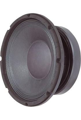 Eminence Kappa Pro 10 - 10-inç 500-Watt Mid Hoparlör