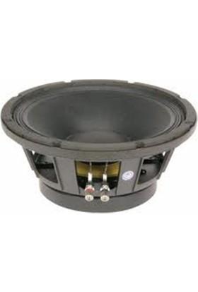 Eminence Kappa Pro 12 Çıplak 12 inch Bas Hoparlör 500 Watt