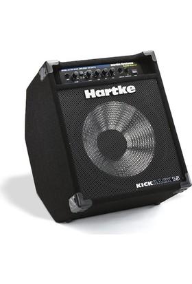 Hartke Kickback 15 Kombo Bas Gitar Amfisi