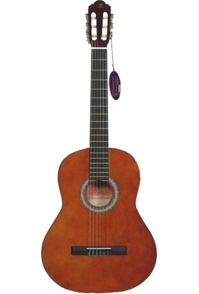 Barcelona LC3600OR Junior Boy Klasik Gitar