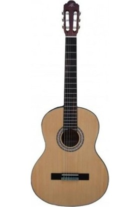 Barcelona LC 3671 N Junior Boy Klasik Gitar