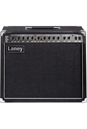 Laney LC30-112 Elektro Gitar Amfisi