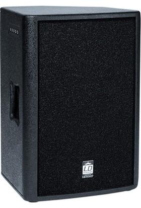 LD Systems - LDE 122