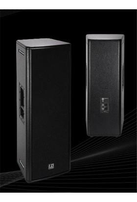 LD Systems - LDE 212