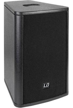 LD Systems - LDE 802