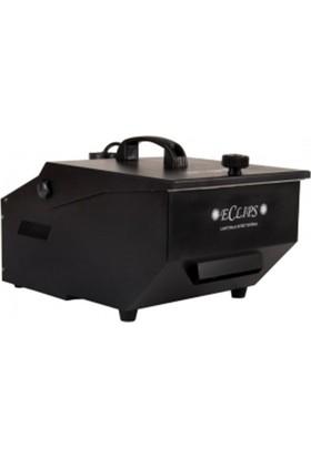Eclips Low Fogger Mini 900-Watt Yoğun Sis Makinası