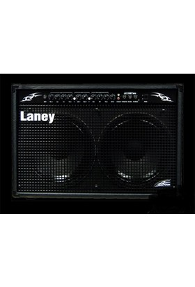 Laney LX120RT Elektro Gitar Amfisi