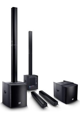 LD Systems Maui 28 Hazır Aktif Ses Sistemi
