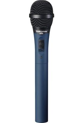 Audio Technica MB4k EL/Stand Tipi Kardioid Konderser Mikrofon