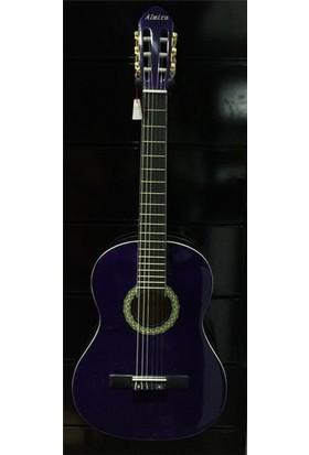 Almira MG917-PRP Klasik Gitar 4/4