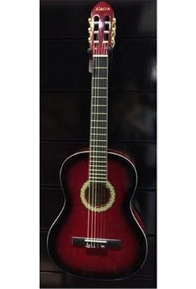 Almira MG917-RDS Klasik Gitar 4/4