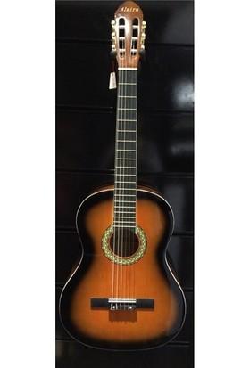 Almira MG917-SB Klasik Gitar 4/4