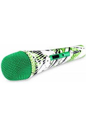 JamminPro Mic014 Kablolu Mikrofon