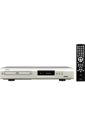 Denon DVD 1800 BD Blu-ray DVD/CD Disk Oynatıcı