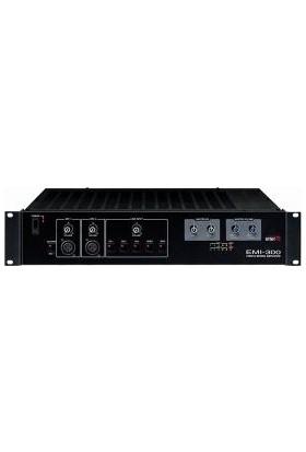 İnter-m EMI 300 Power Mikser 2x150W/4 ohm