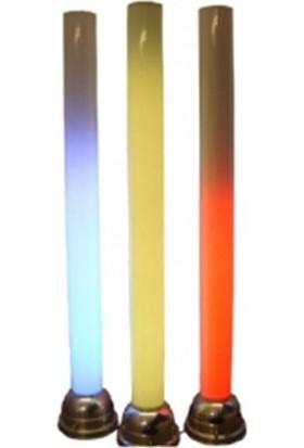 Eclips Led Tube