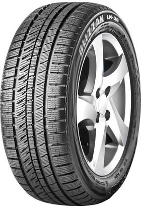 Bridgestone 185/60R14 Lm30 82T Lastik