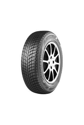 Bridgestone 185/65 R15 LM001 88T Kış Lastiği (Üretim Yılı : 2018)