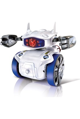 Modern oyuncak robot balık - çocukların favorisi