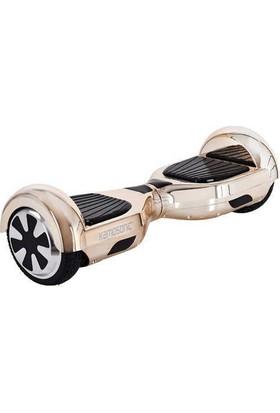 Kamosonic W1C 6 5 İnch Smart Balance Elektrikli Scooter / Parlak Kaplama