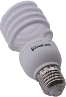 Luxram 20Watt 4000K E27 Tasarruflu Ampul