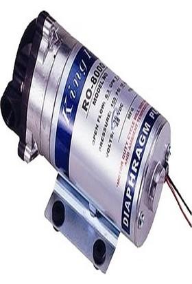 ASB Su Arıtma Cihazı Pompası