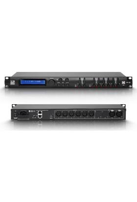 LD Systems - DPA 260
