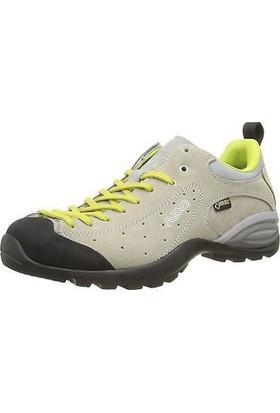 Asolo Shiver Kadın Gore-Tex Ayakkabı A25040 A573
